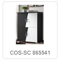 COS-SC 865541